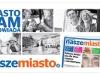 To jest miejsce na Twoją reklamę. Zamów reklamę w serwisie NaszeMiasto.pl