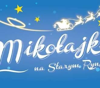 Imprezownik powiatu puckiego, grudzień 2018: świąteczny jarmart, wizyty świętego Mikołaja,