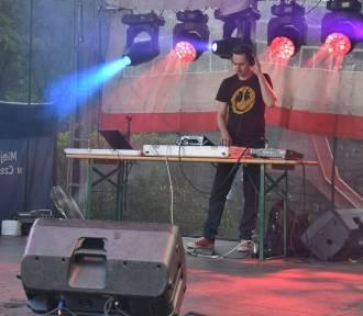 Gala Disco Polo w Bełku! Na scenie Fox, DOXXX i Showman ZDJĘCIA
