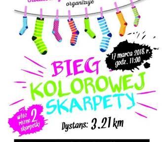 W Katowicach pobiegną dla chorych dzieci. Każdy może pomóc ZAPOWIEDŹ