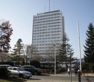 20 lubelskich studentów dostało po 17 tys. zł od ministra