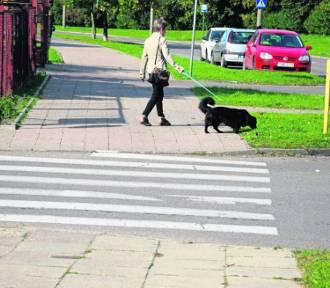 Remonty ulic i chodników w Malborku. Sprawdź plan na 2018 rok