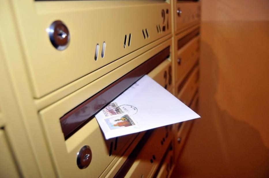 Sanok kod pocztowy. Lista kodów pocztowych dla Sanoka i gminy