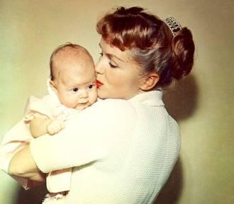 Carrie Fisher i Debbie Reynolds prywatnie. HBO pokaże dokument o gwieździe Star Wars