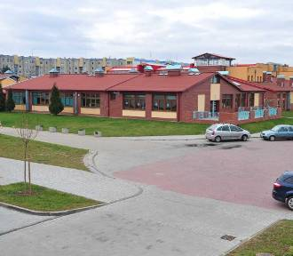 c9c5566d2 Szkoła Podstawowa na Zawiszowie ponownie w rozbudowie.