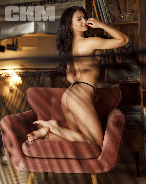 Dominika Bilska