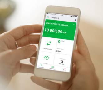 Getin Noble Bank dba o najwyższą jakość obsługi