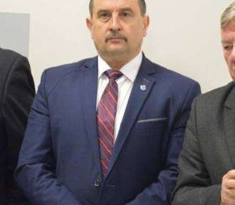 Kurator oświaty nie zaakceptował kandydatki wójta na dyrektorkę SP w Łyszkowicach