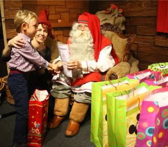 Mikołajki: Co trzeba zrobić, żeby dostać prezent 6 grudnia?