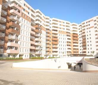 We własnym domu lub mieszkaniu żyje 84 proc. Polaków. Większość nie spłaca kredytu