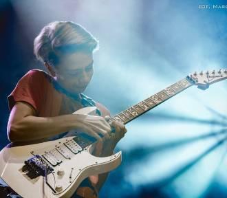 Rock z Mikołajem - 2016. Zagrali młodzi FOTO