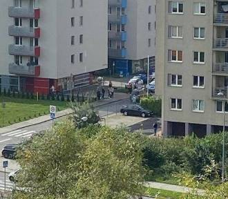 Co dzieje się z dziewczynkami, które wypadły z okna w Krakowie? Mamy nowe informacje