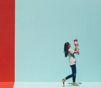 10 rzeczy, o których powinna wiedzieć każda pracująca mama