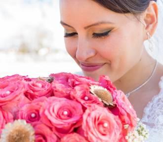 Co zamiast kwiatków? O co poprosić gości weselnych?