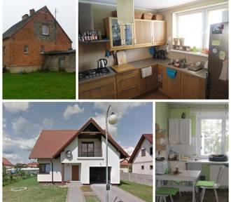 Kup dom w okazyjnej cenie! Licytacje komornicze w Wielkopolsce