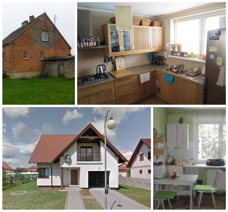 Kup dom w okazyjnej cenie na licytacji komorniczej w Wielkopolsce