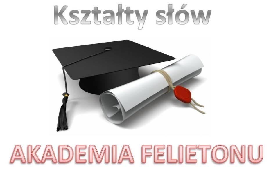 Logo AF KS
