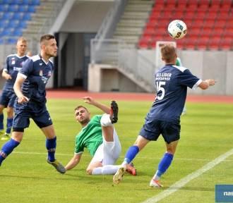 Wyniki meczów w regionie: 3, 4 i 5 ligi kujawsko-pomorskiej oraz A klasy [29-31 sierpnia, 1 września