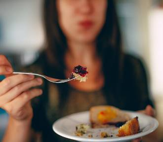 QUIZ: Co wiesz o lubelskich potrawach wpisanych na Listę Produktów Tradycyjnych?