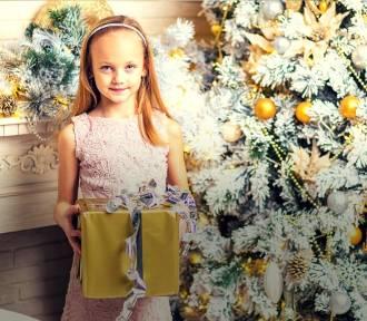 Jak spędzić Boże Narodzenie z rodziną? Oto niezawodne sposoby na nudę