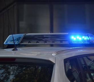 Ostrów Wielkopolski: Policja zatrzymała kolejnych dwóch kierowców