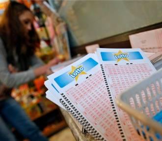 Chcesz wygrać w Lotto? Te liczby padają najczęściej!