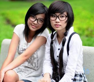 9 powodów, dla których warto uczyć się języka chińskiego