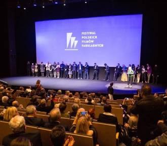 Czternaście filmów powalczy o Złote Lwy w konkursie głównym 45. FPFF