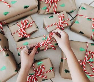 Podaruj prezenty, które nie wylądują na dnie szafy