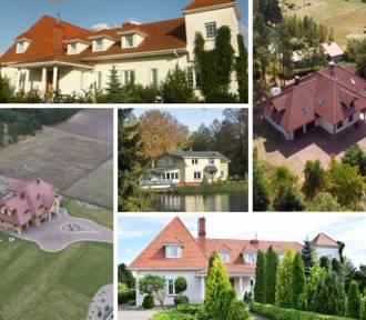 Najdroższe domy w powiecie bytowskim. Oto perełki w Bytowie i okolicach!