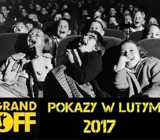 Weekend 3-5 lutego w Łodzi. Co robić, gdzie się bawić?