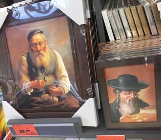 """OBI wycofuje ze sprzedaży """"Żyda z pieniążkiem"""""""