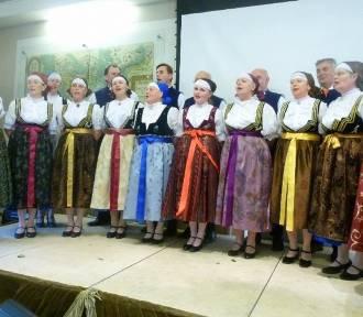 Weekend na Rynku w Oświęcimiu pod znakiem folkloru