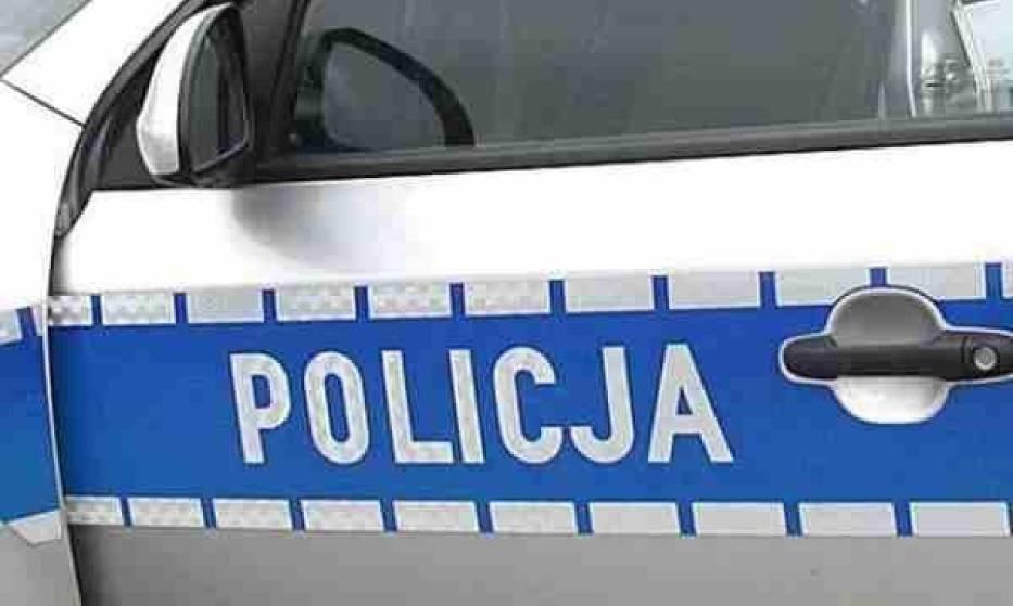 Policja wyjaśnia okoliczności śmierci 73-letniego mężczyzny, mieszkańca bloku przy ulicy Skromnej
