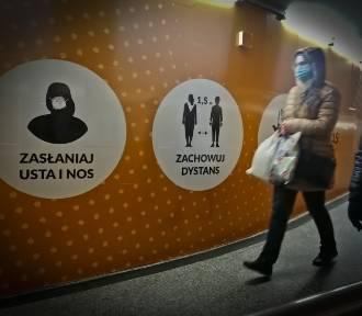 Polacy mają już dość ograniczeń. Chcą, aby rząd nie przedłużał lockdownu