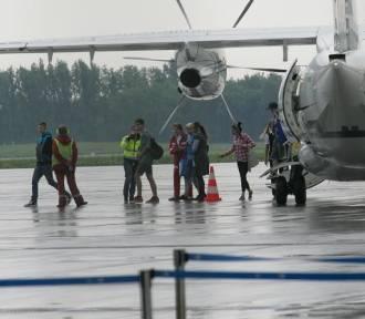 Loty z Wrocławia - najpopularniejsze wakacyjne kierunki