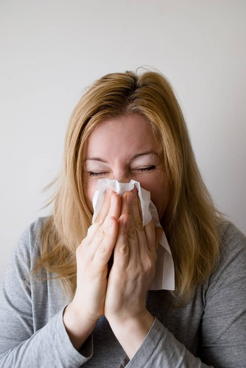 Sposób na grypę: nawilżacze i oczyszczacze powietrza. Czy warto w nie zainwestować?