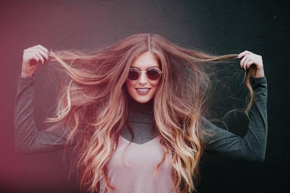 Jak zwiększyć objętość włosów? 6 sposobów