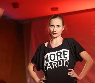Teatr: Pierwszy w Polsce monodram o biegających kobietach w Warszawie