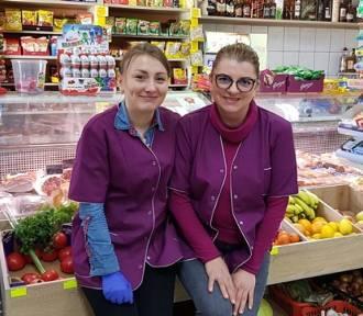 #zarażamydobrem Przyłbice w Koronie, podziękowania dla sprzedawców i przelew krwi. Najciekawsze