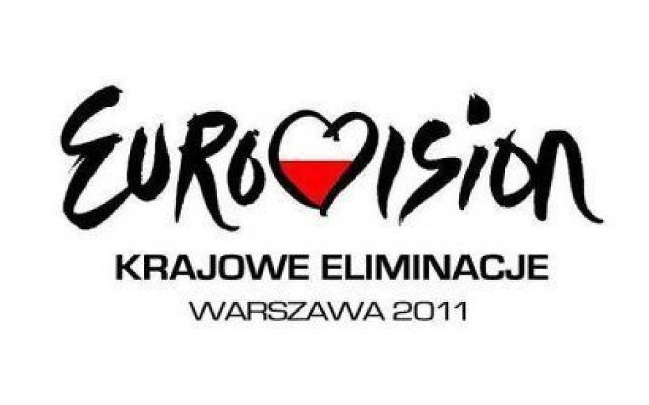 Logo KE 2011