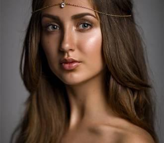 Poznajcie kolejne kandydatki do tytułu Wielkopolskiej Miss