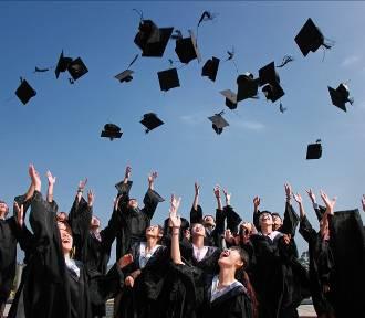 Będzie trudniej dostać się na studia w roku akademickim 2017/2018?