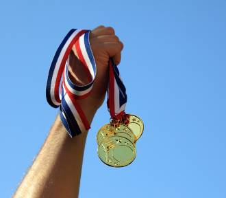 W tych dyscyplinach mamy najwięcej medali
