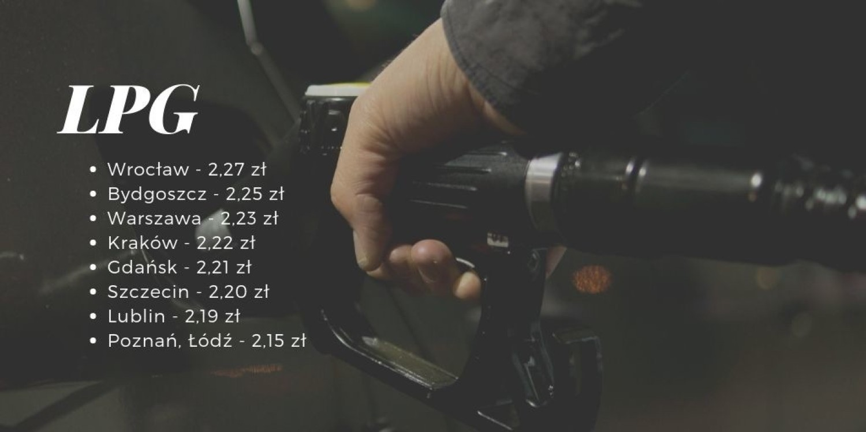 Ceny paliw. Bydgoszcz i Toruń w czołówce miast z najdroższym paliwem! Sprawdź, gdzie lepiej nie tankować