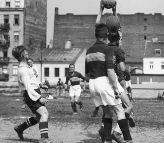 Futbol na Pomorzu w okresie międzywojennym. Wzbudzał takie same emocje?  [PROMOCJA książki]