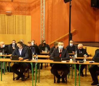 Czy w gminie Międzychód odbędzie się w końcu referendum?