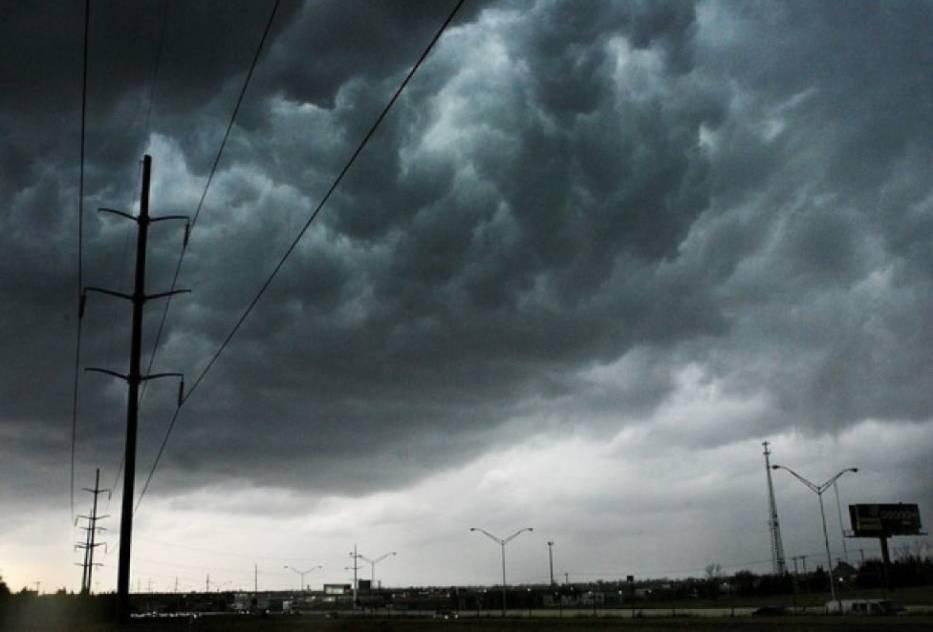 Pogoda w Poznaniu i Wielkopolsce