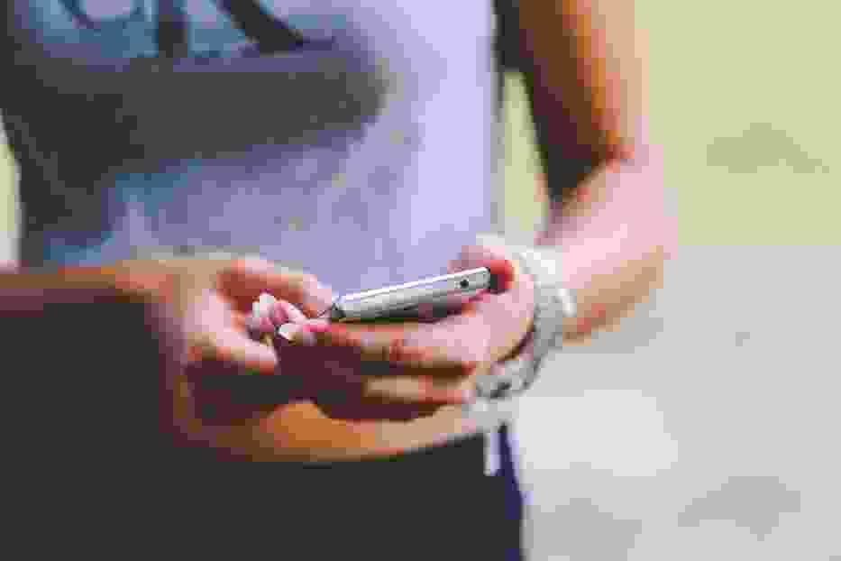 Facebook jak Tinder? Szykuje się randkowa rewolucja w medium społecznościowym