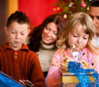 Dlaczego nie lubimy świąt? TOP 10 powodów